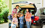 Preparing Your Home Before You Leave for Vacation